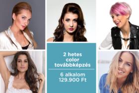 Beauty Academy Archives - Szabó Imre Hair   BeautySzabó Imre Hair ... fc3c586142