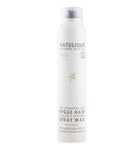natulique-hygge-hair-spray-wash
