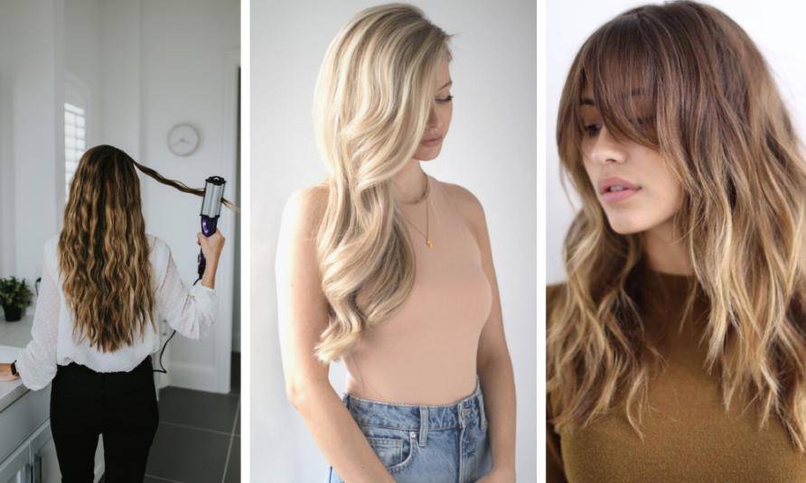 teli noi frizura trend